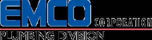 Emco Plumbing logo