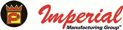 Imperial Manufacturing Group logo