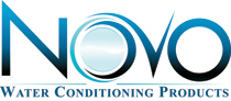 Novo Water Conditioning Products Inc.