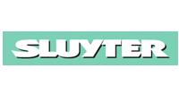 Sluyter Company Ltd. logo