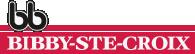 Bibby-Ste-Croix logo