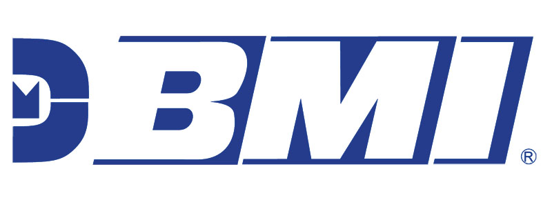 BMI Canada logo