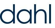 Dahl Brothers Canada Ltd.