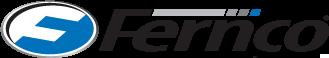 Fernco logo