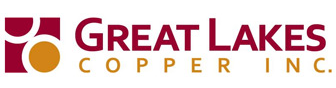 Great Lakes Copper logo