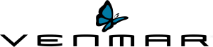 Venmar Ventilation logo