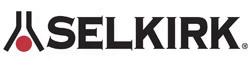 Selkirk Canada logo