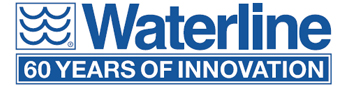 Waterline Products logo