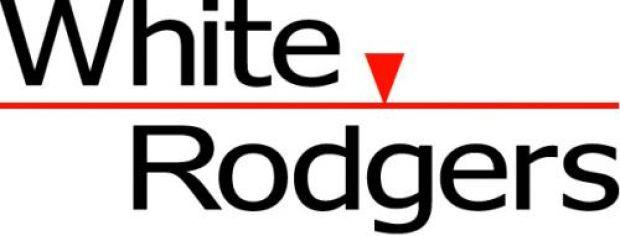 White-Rodgers logo