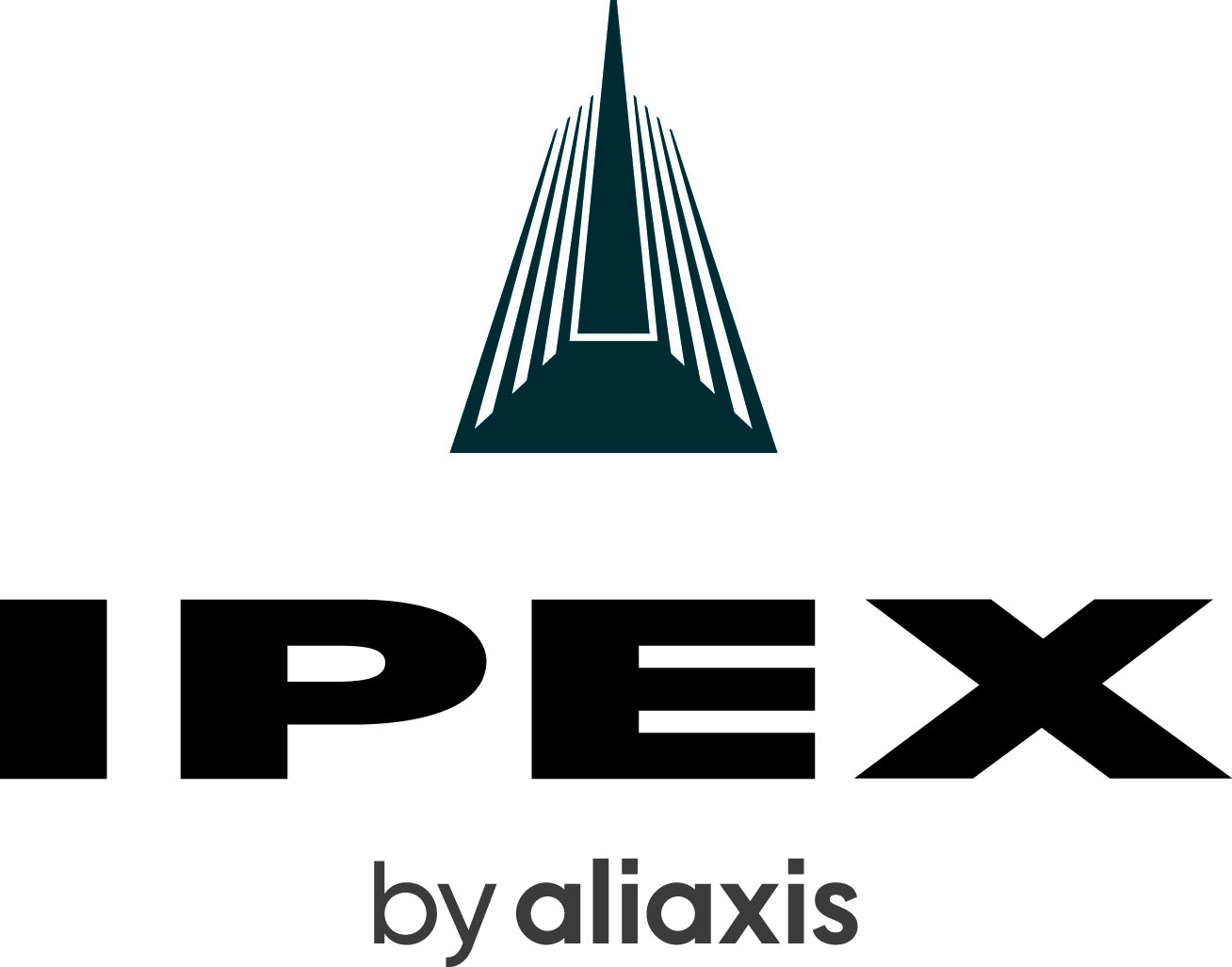 IPEX by aliaxis